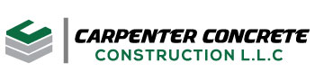 Carpenter Concrete Construction Contractor Rhode Island